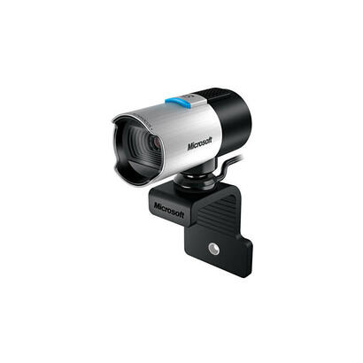 camara-web-microsoft-lifecam-studio-1920-x-1080-audio-usb-20