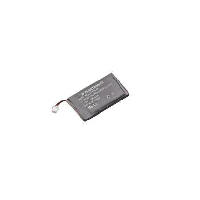 poly-64399-03-auricular-audifono-accesorio-bateria