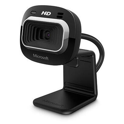 microsoft-lifecam-hd-3000-para-empresas-camara-web