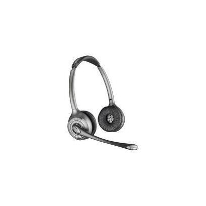 plantronics-spare-headset-auricular-inalambrico
