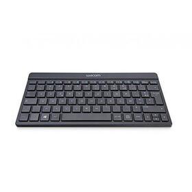 wacom-teclado-espanol