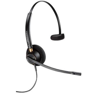 encorepro-hw510-monoaural-de-diadema-para-telefono-cable