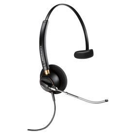 encorepro-hw510v-monoaural-de-diadema-para-telefono-cable