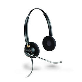 plantronics-encorepro-hw520-auricular-biauralprecio-promo-cable-junto-encorepro
