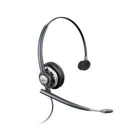 encorepro-hw710-auricular-monoaural-de-diadema-para-telefono-cable