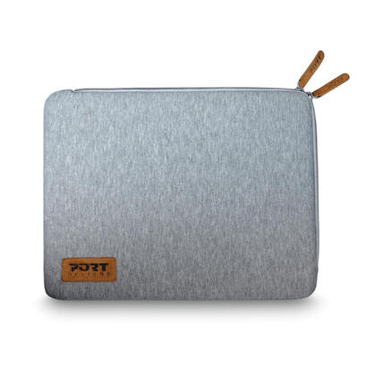 port-designs-torino-maletines-para-portatil-396-cm-156-funda-gris