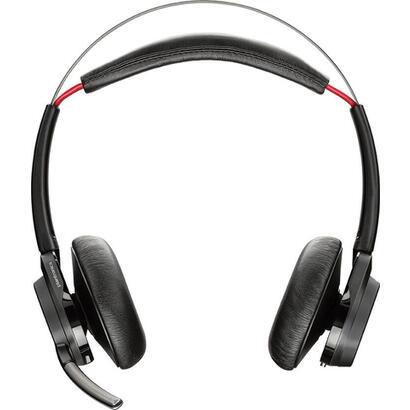 plantronics-voyager-focus-uc-b825-m-auricular-biaural-para-microsoft