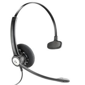 entera-hw111na-auricular-monoaural-de-diadema-para-telefono-cable