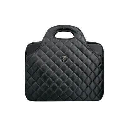 port-designs-firenze-maletines-para-portatil-396-cm-156-funda-negro