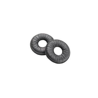 poly-67712-01-auricular-audifono-accesorio-juego-de-fundas-protectoras-desechables
