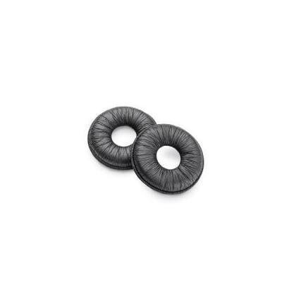 poly-80355-01-auricular-audifono-accesorio-juego-de-fundas-protectoras-desechables