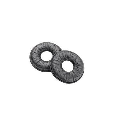 poly-71782-01-auricular-audifono-accesorio-juego-de-fundas-protectoras-desechables