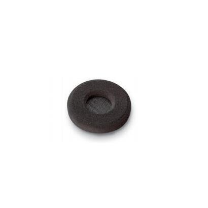 poly-202997-02-auricular-audifono-accesorio-juego-de-fundas-protectoras-desechables