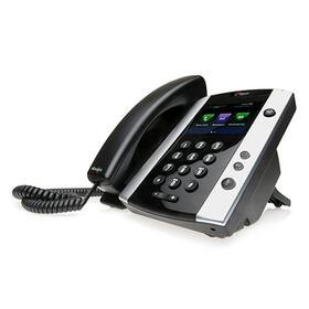 polycom-vvx-501-telefono-voip