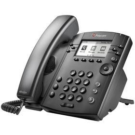 polycom-vvx-311-telefono-voip