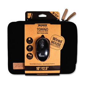 port-designs-torino-bundle-13314-maletines-para-portatil-356-cm-14-funda-negro