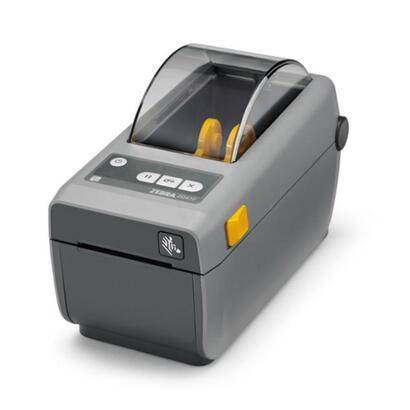 zebra-zd410-impresora-de-etiquetas-monocromo-termica-directa