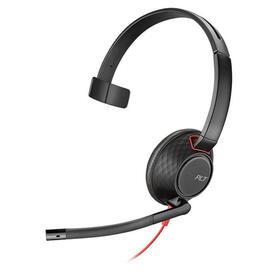 plantronics-blackwire-5210-auricular
