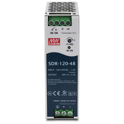 trendnet-ti-s12048-v10r-componente-de-interruptor-de-red-sistema-de-alimentacion