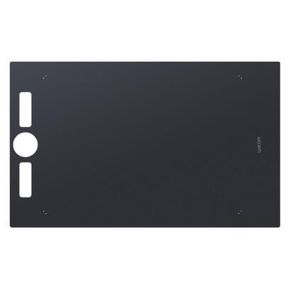 wacom-ack122311-accesorio-para-tableta-grafica-hoja-de-textura