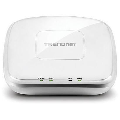 punto-de-acceso-trendnet-ac1200-dual