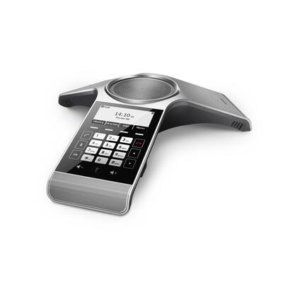 yealink-cp920-telefono-voip-para-conferencias-interfaz-bluetooth