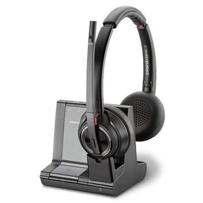 auriculares-inalambricos-plantronics-savi-w8220-m-microfono