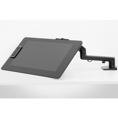 wacom-ergo-flex-montaje-en-el-escritorio
