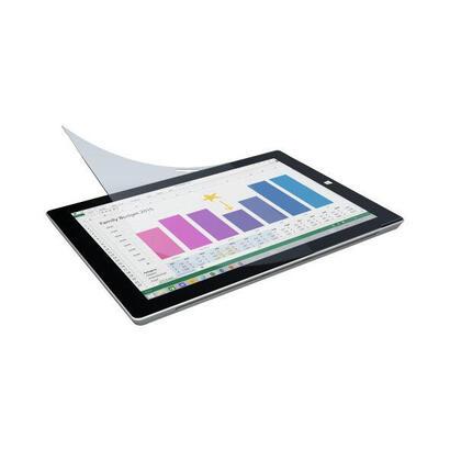 microsoft-gw4-00008-protector-de-pantalla-tableta-1-piezas