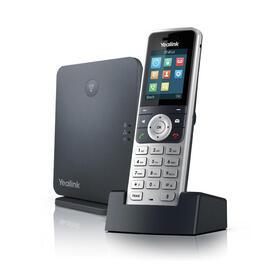 yealink-w53p-telefono-voip-inalambrico