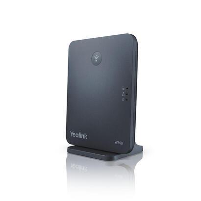 yealink-w60b-estacion-base-de-telefono-inalambrico-estacion-base-de-telefono-voip-con-id-de-llamadas