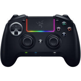 game-keypad-razer-raiju-ultimate-ps4-controller-game-keypad-razer-raiju-ultimate-ps4-controller-rz06-02600300-r3g1