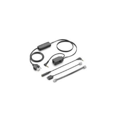 poly-212539-01-auricular-audifono-accesorio-adaptador-ehs