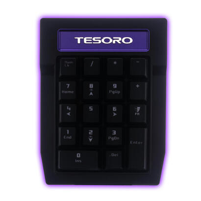 tesoro-tizona-numpad-extension-teclado-mecanico-brown-switch