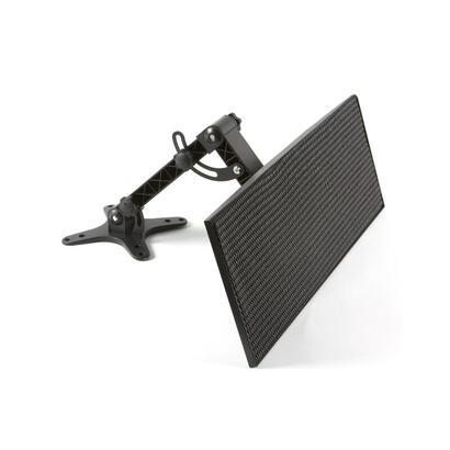 scythe-sckv-1000-soporte-de-pared-para-pantalla-plana-negro