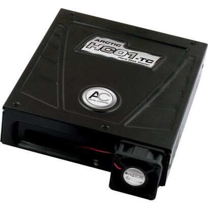 arctic-hc01-para-disco-duro