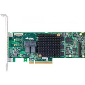 adaptec-8805-controlado-raid-pci-express-x8-30-12-gbits