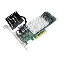 microsemi-smartraid-3154-24i-controlado-raid-pci-express-x8-30-12-gbits