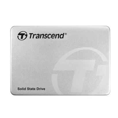 ssd-transcend-32gb-2563cm-ssd370s-sata3-mlc-ts32gssd370s
