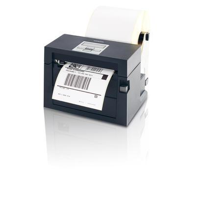 citizen-cl-s400dt-impresora-de-etiquetas-termica-directa-203-x-203-dpi