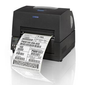 citizen-cl-s6621-impresora-de-etiquetas-termica-directa-transferencia-termica-203-x-203-dpi