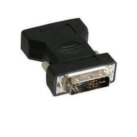 inline-17780-adaptador-de-cable-dvi-125-m-15hd-f-negro