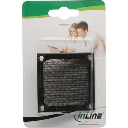 inline33376s-rejilla-de-aluminio-60x60mm-negra