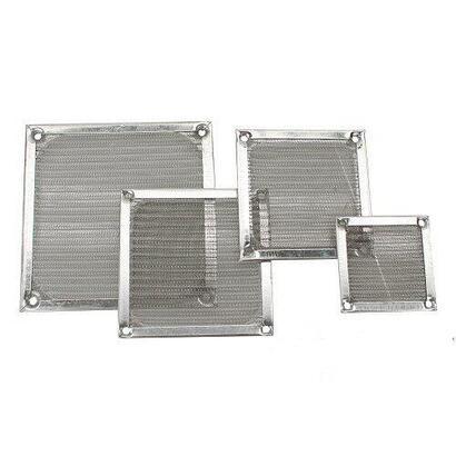inline-33379a-rejilla-de-aluminio-92x92mm