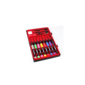 inline-43082-destornillador-manual-juego