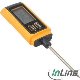 inline-43120-termometro