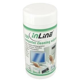 inline-43200-kit-de-limpieza-para-computadora-panos-humedos-para-limpieza-de-equipos-pantallas-plasticos