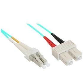 cable-duplex-fibra-optica-om3-50125-micras-lcsc-35-metros