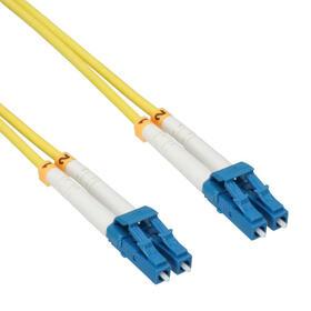 cable-duplex-fibra-optica-os2-9125-micras-lclc-5-metros
