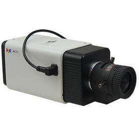 acti-a24-camara-de-vigilancia-camara-de-seguridad-ip-interior-caja-techopared-2592-x-1944-pixeles